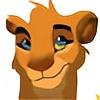 miticasupervio's avatar