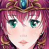 MitichiArt's avatar