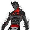 MITICODOM's avatar