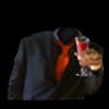 miticoloren's avatar