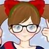 MitiMicipony's avatar