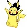 Mitji's avatar