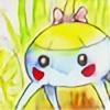 MitjisPokemon's avatar