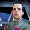 mitkoogrozev's avatar