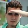 mitmenschen's avatar