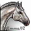 Mitnait's avatar
