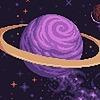 MitochondrialAdam's avatar