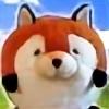 mitofox's avatar