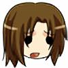 mitoki-hime's avatar