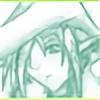 mitoko-chan's avatar