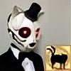 MitoKurato's avatar