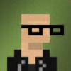 mitomane's avatar