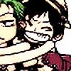 Mitomeru's avatar