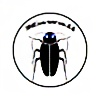 Mitones's avatar