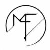 MitooshiFang's avatar