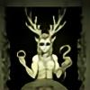Mitosz's avatar