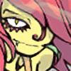 MITOteZ's avatar