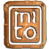 mitoXD's avatar