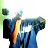 mitpatel22088's avatar