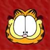 mitracawari's avatar
