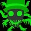Mitrag's avatar