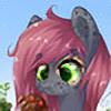 mitralexa's avatar