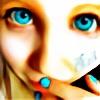 Mitrh's avatar