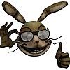 MitrinTrolin's avatar