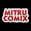 MitruComix's avatar