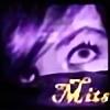 MitsBits's avatar