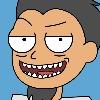 Mitsinga's avatar