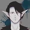Mitsochrome's avatar