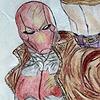Mitsoubas's avatar