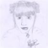 Mitsouki's avatar