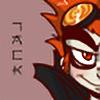 mitssch's avatar
