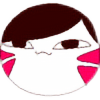 mitssi's avatar