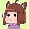 mitssuki's avatar