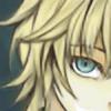 Mitsu-chandesu's avatar