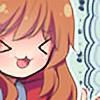 mitsu-na's avatar