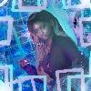mitsu116's avatar