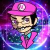 MitsuB3's avatar