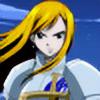 mitsuba-mito-masuda's avatar