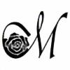 Mitsubara's avatar