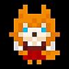 Mitsuinu's avatar