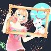 Mitsuka-tunekitodesu's avatar