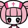 MitsukaChiru's avatar