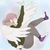 mitsukai-32's avatar