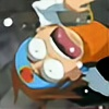 Mitsukai-katana's avatar