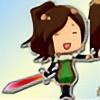 Mitsukai-Suki's avatar