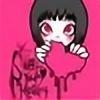 Mitsukai79's avatar
